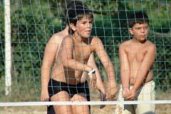 Nea-xyshammos-Volley06