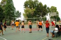 Nea-xyshammos-Volley08