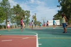 Nea-xyshammos-Volley09