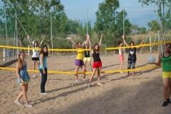Nea-xyshammos-Volley11