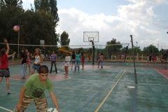 Nea-xyshammos-Volley12