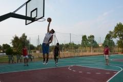 Nea-xyshammos-Basket01