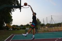 Nea-xyshammos-Basket02