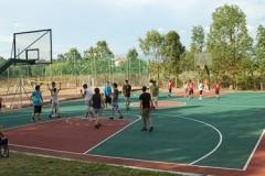 Nea-xyshammos-Basket05