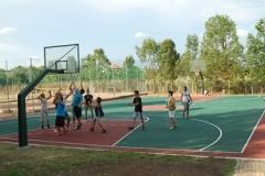 Nea-xyshammos-Basket06