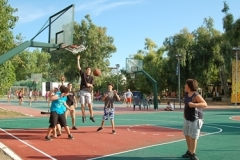 Nea-xyshammos-Basket08