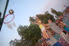 Nea-xyshammos-Basket09
