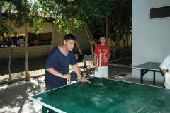 Nea-xyshammos-Ping-Pong05