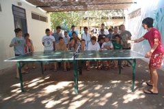 Nea-xyshammos-Ping-Pong10