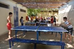 Nea-xyshammos-Ping-Pong11