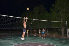 Nea-xyshammos-Volley01