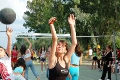 Nea-xyshammos-Volley04