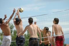 Nea-xyshammos-Volley05