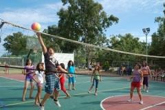 Nea-xyshammos-Volley10