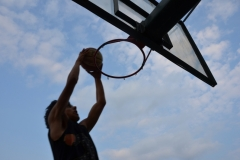 Nea-xyshammos-Basket03