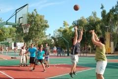 Nea-xyshammos-Basket07