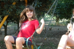 Παιδικές Κατασκηνώσεις Καλαμάτας