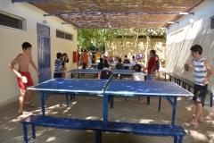 Nea-xyshammos-Ping-Pong12