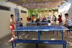Nea-xyshammos-Ping-Pong13
