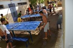 Nea-xyshammos-Ping-Pong14